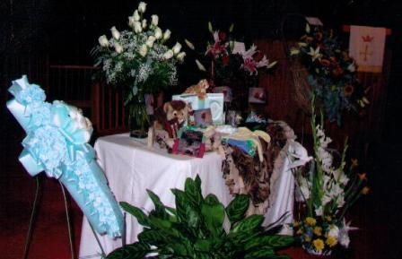 how much to give pastor for funeral | just b.CAUSE